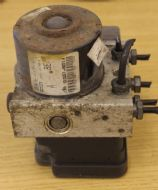 GENUINE FORD FIESTA MK6 KA ABS PUMP MODULATOR 4S61-2M110-CC 2004-2008